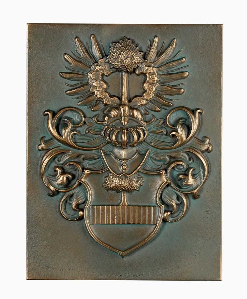 Wappen 2 jpg.